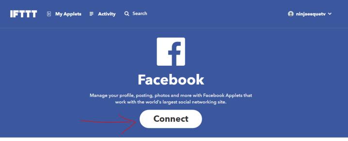 Social Media, Discord and Streaming – Ninjaesque's Blog